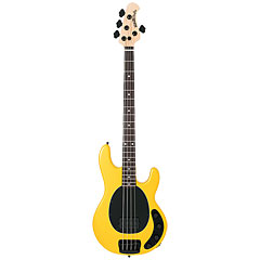 Music Man StingRay MM110 RW FG « E-Bass