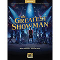 Hal Leonard The Greatest Showman for Easy Piano « Notenbuch