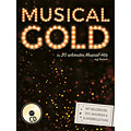 Bosworth Musical Gold « Songbook