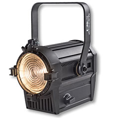 Expolite LED Fresnel Mini WW