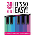 Bosworth 30 Chart-Hits: It's so easy! « Songbook