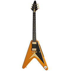 Epiphone Joe Bonamassa 1958 Amos Flying V « E-Gitarre
