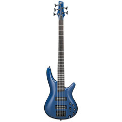 Ibanez Soundgear SR305EB NM « E-Bass