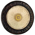 "Meinl Sonic Energy Planetary Tuned Gong 36"" Sun « Gong"