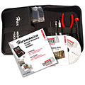 Hohner Instant Workshop Toolkit « Brass-Werkzeug