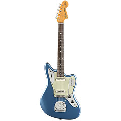 Fender Signature Johnny Marr Jaguar LPB « E-Gitarre