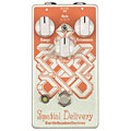 EarthQuaker Devices Spatial Delivery V2 « Effektgerät E-Gitarre