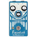 EarthQuaker Devices Aqueduct « Effektgerät E-Gitarre