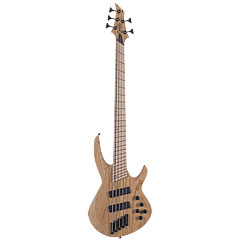 Ormsby Bass GTR 5 Natural Matte