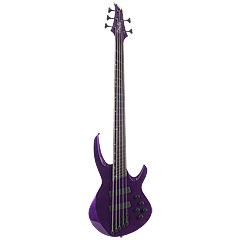 Ormsby Bass GTR 5 Violent Crumble « E-Bass