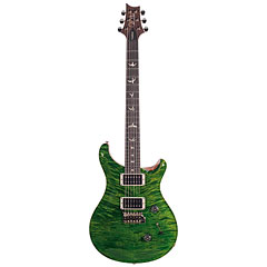 PRS Custom 24 Emerald Green « E-Gitarre