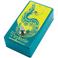 EarthQuaker Devices Tentacle V2 « Effektgerät E-Gitarre