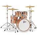 "Gretsch Drums Renown Maple 20"" Copper Sparkle « Schlagzeug"
