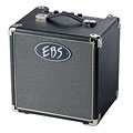 EBS Session 30 MESSEWARE « E-Bass Verstärker (Combo)