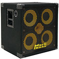 Markbass Standard 104HR 4Ohm « Box E-Bass