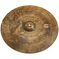"Sabian XSR 17"" Monarch Crash « Crash-Becken"
