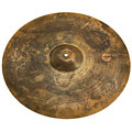 "Sabian XSR 19"" Monarch Crash « Crash-Becken"