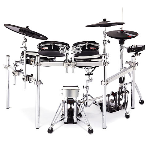 Pearl e, Merge Traditional Electronic Drum Kit E Drums