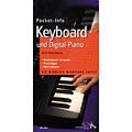 Schott Pocket-Info Keyboard « Ratgeber