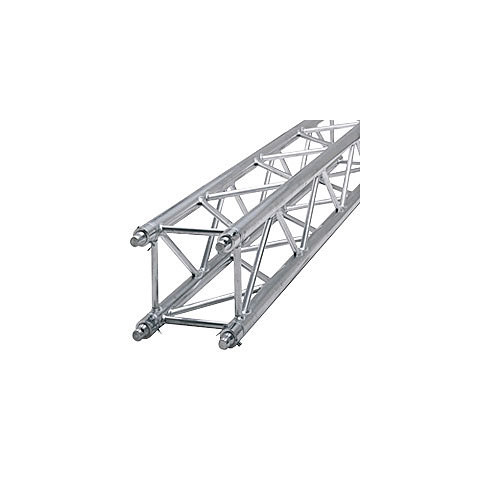 Expotruss X4K-30 L-2000, 2,0m Traversen