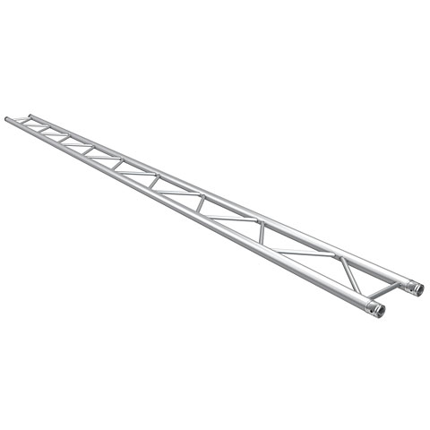 Global Truss F32 450cm
