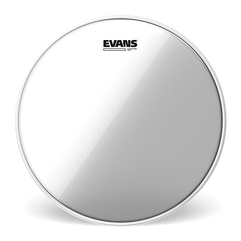 Evans Resonant Hazy 300 S10H30