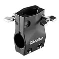 Gibraltar Road Series T-Leg Rack Clamp « Drum-Rack-Zubehör