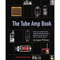 Technisches Buch Groove Tubes Tube Amp Book NEW