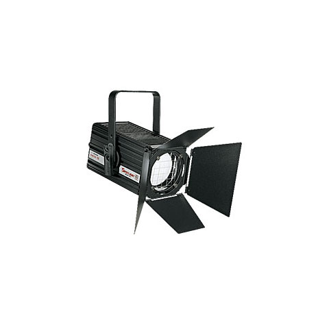 Spotlight Sintensi Vario PC