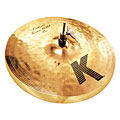 "Zildjian K Custom 14"" Session HiHat « Тарелки Хай-Хет"
