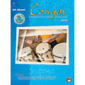 Alfred KDM All about Congas « Учебное пособие