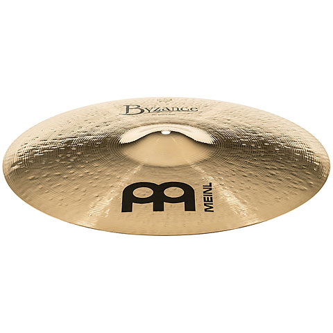 Meinl Byzance Brilliant 20  Heavy Ride