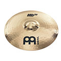 "Ride-Becken Meinl 22"" Mb20 Heavy Bell Ride"