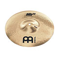 "Splash-Becken Meinl 12"" Mb20 Rock Splash"