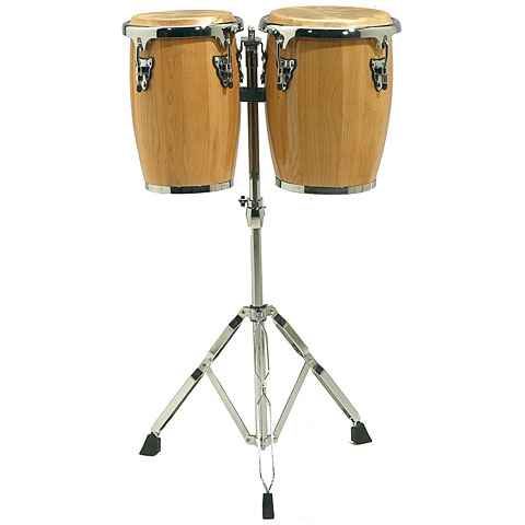 Sonor Champion Line CMC0910-NHG