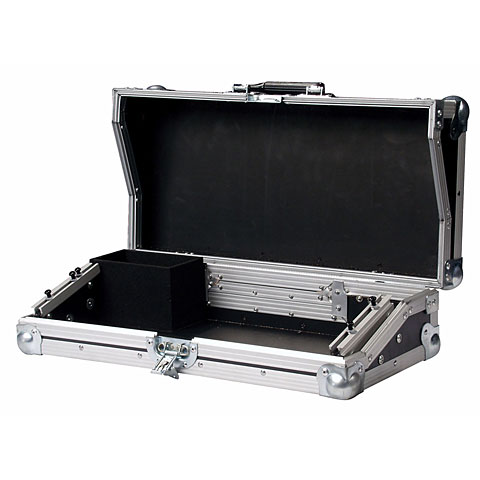 Showtec Case für Scanmaster Serie