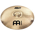 "Meinl 24"" Mb20 Pure Metal Ride « Ride-Becken"