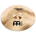 Meinl Soundcaster Custom SC12DS-B  « Splash-Becken