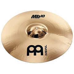 Meinl 21  Mb10 Medium Ride