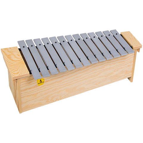 Studio 49 Serie 2000 AM2000 Orff