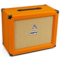 Orange PPC112 « Box E-Gitarre