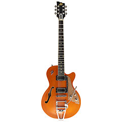 Duesenberg Starplayer TV DTV-TO « E-Gitarre