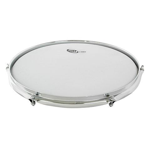 Sabian Quiet Tone Classic-Snare QT-14SD