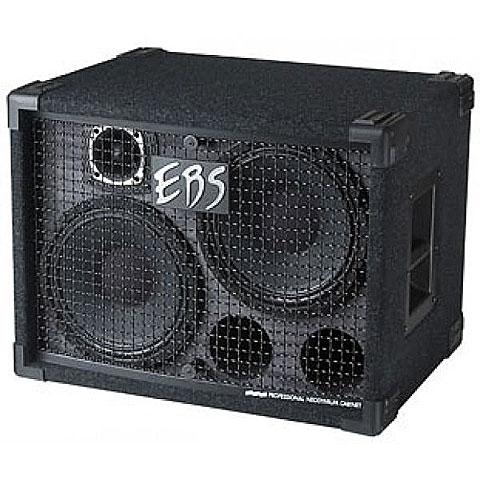 EBS Neo 210