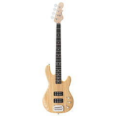 G&L Tribute L-2000 Natural Gloss RW « E-Bass