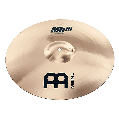 Meinl 16  Mb10 Heavy Crash