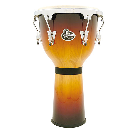 Latin Percussion Aspire LPA632-VSB