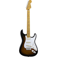 Squier Classic Vibe `50s Stratocaster « Электрогитара