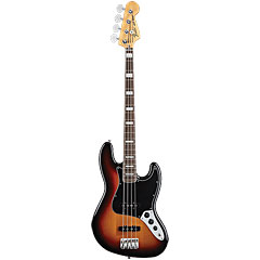 Fender Classic Series '70s Jazz Bass 3TS « E-Bass