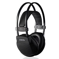 AKG K 44 Perception